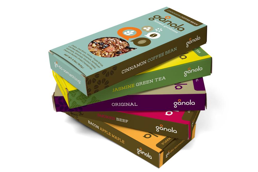 Ganola_packaging.png