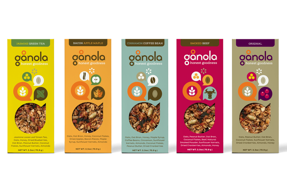 Ganola_packaging_front.png