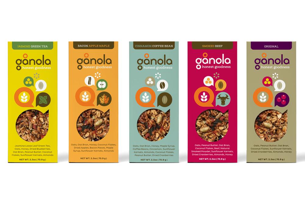 Ganola_packaging_front.png