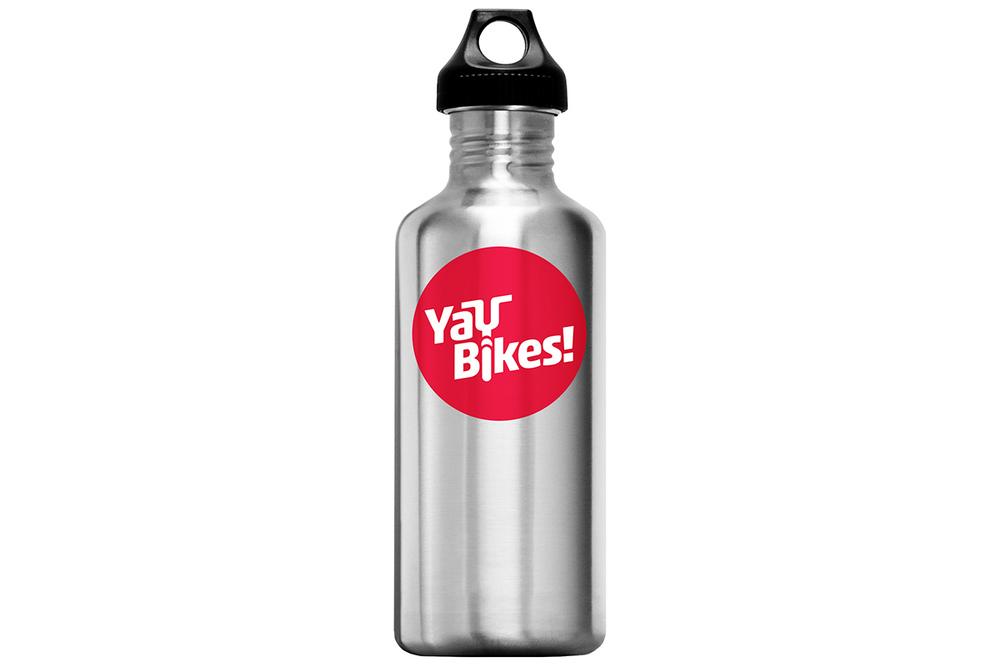 YB_bottle.jpg
