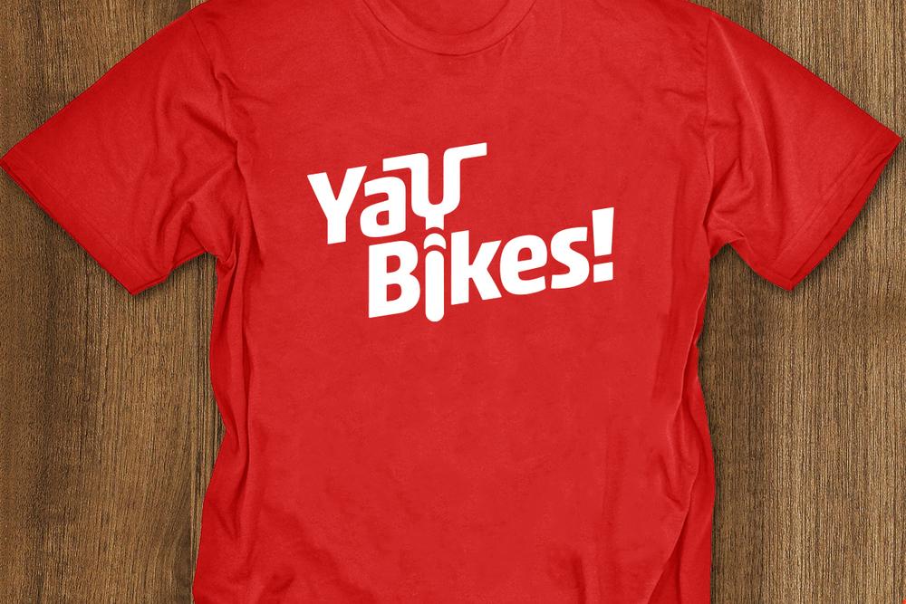YB_tee shirt.jpg