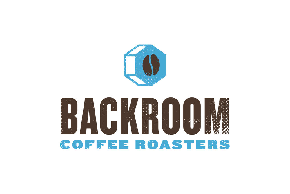 backroom coffee_distressed logo.jpg