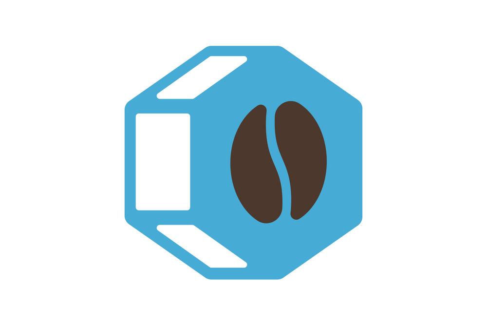 backroom coffee_logo_mark.jpg