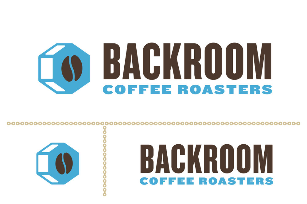 backroom coffee_logos.jpg