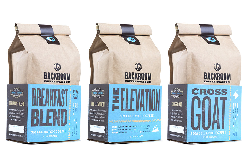 backroom coffee_blend_bags.jpg