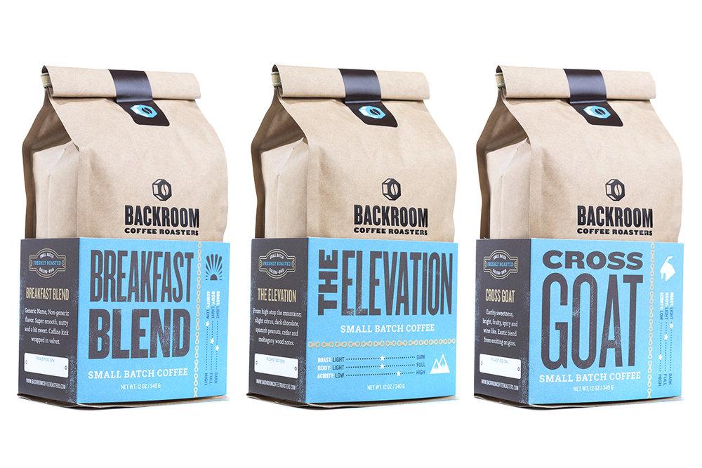 backroom coffee_blend_bags.jpg