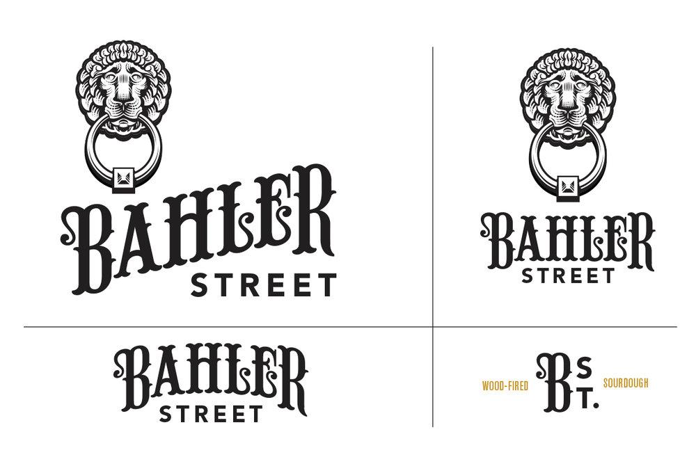 Bahler Street_all logos.jpg