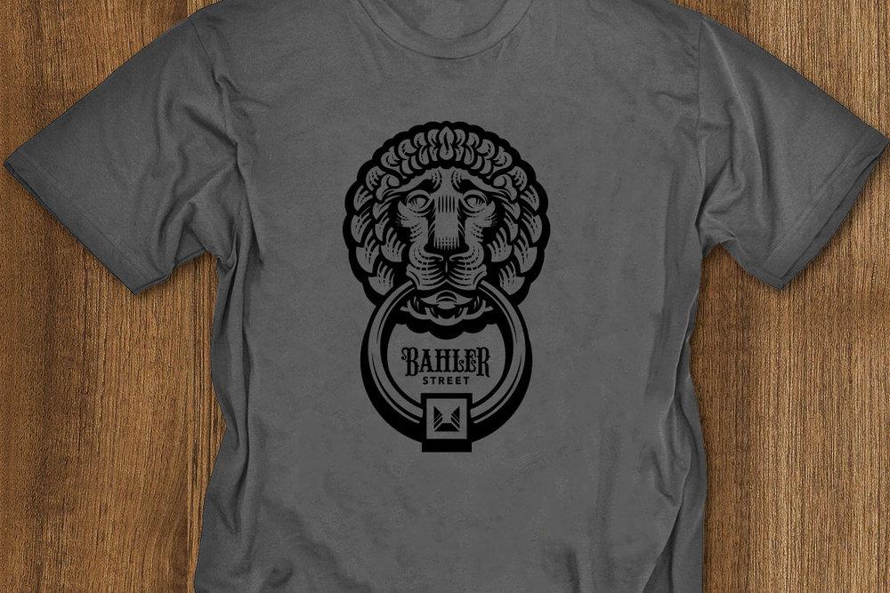 Bahler-Street_Tshirt.jpg