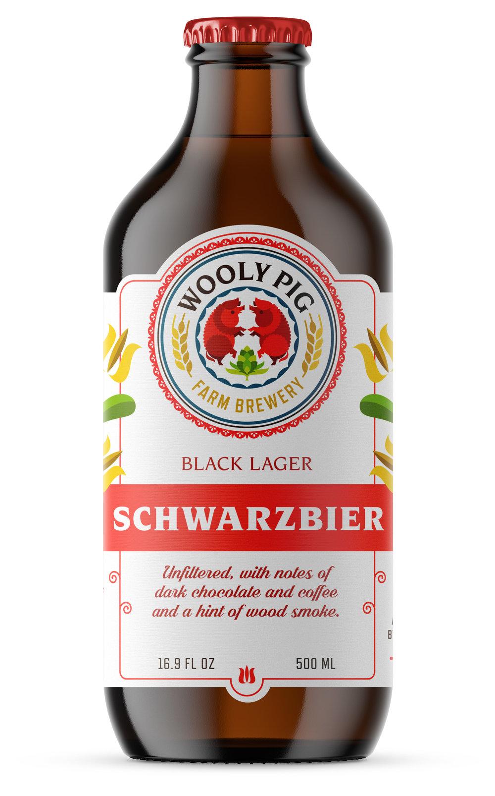 Schwarzbier_mockup.jpg
