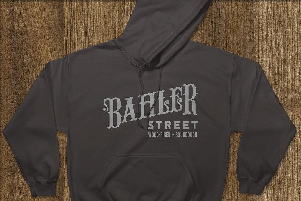 Bahler Street.jpg