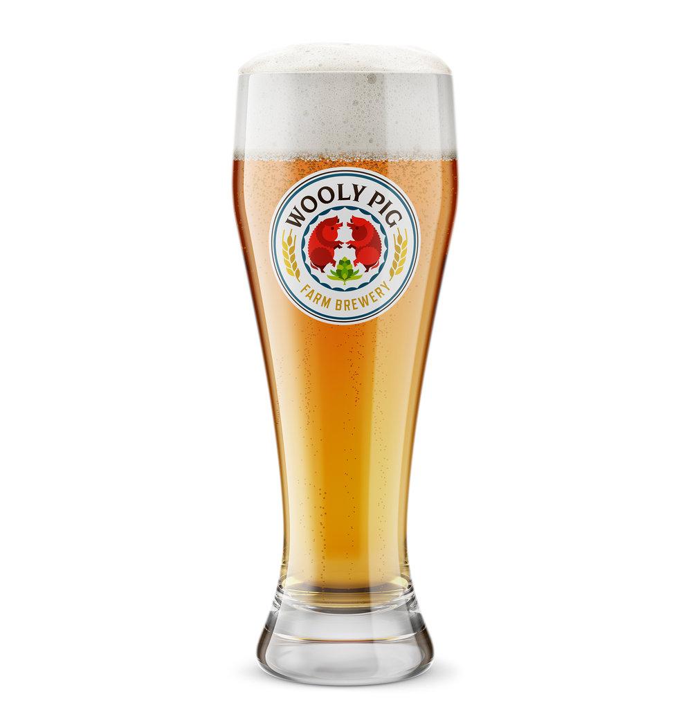 14707-lager-beer-glass-mockup.jpg