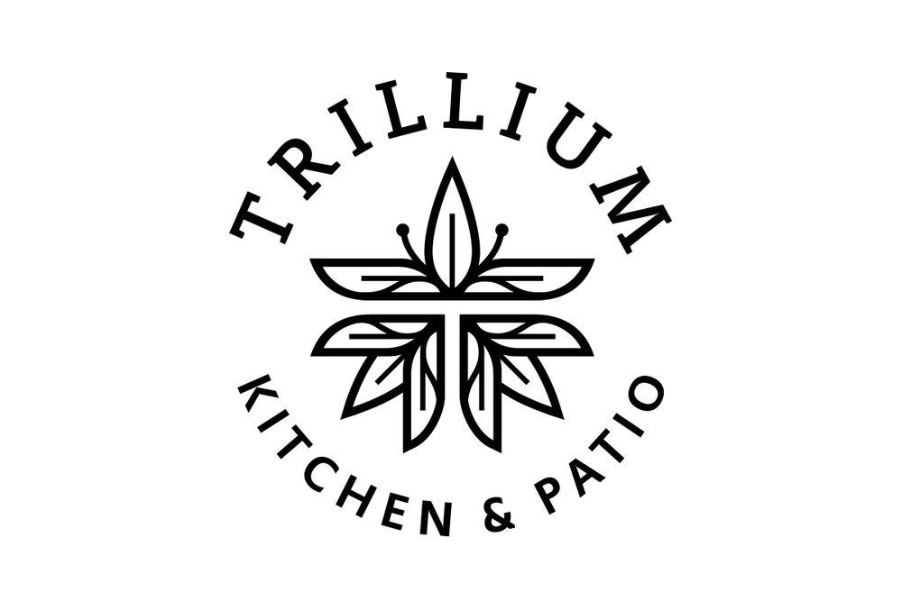Trillium_1.jpg