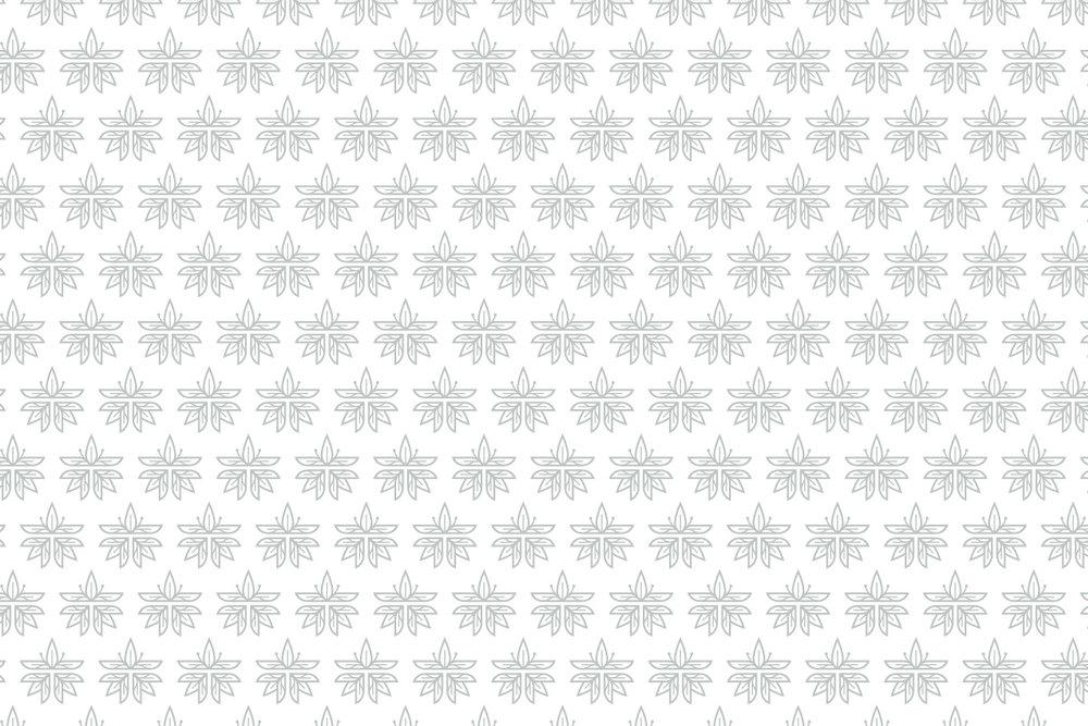 Trillium_3.jpg