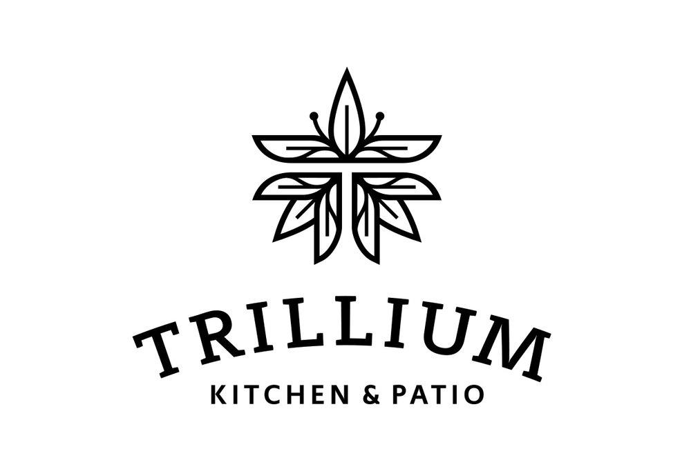 Trillium_crest.jpg
