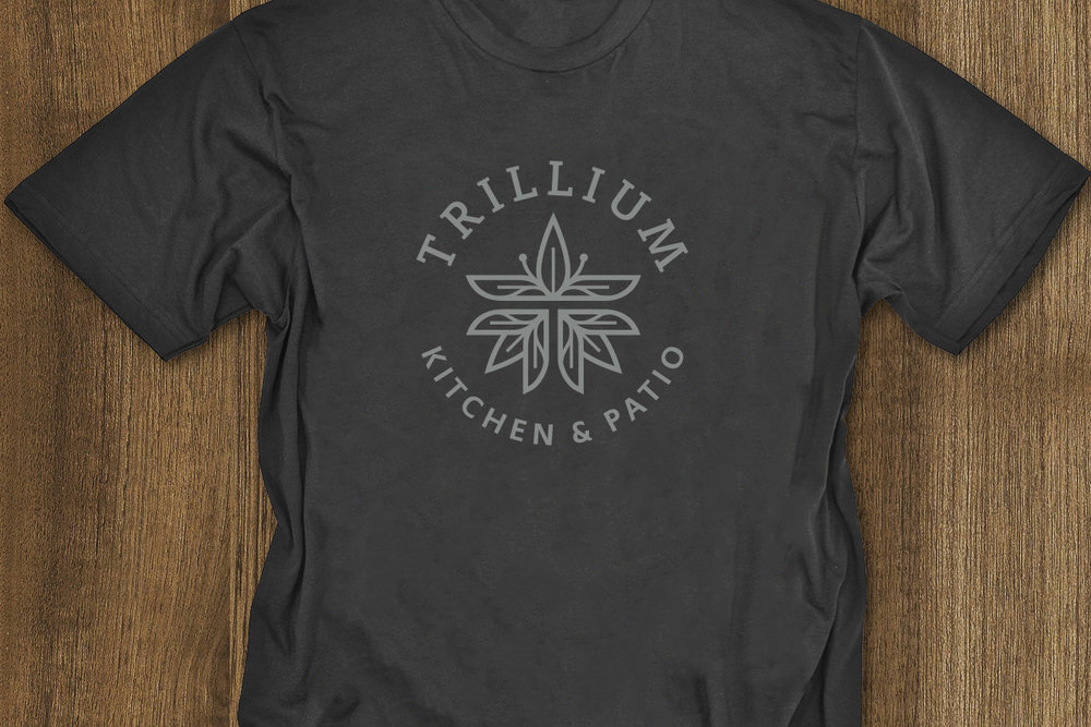 Trillium_shirt.jpg