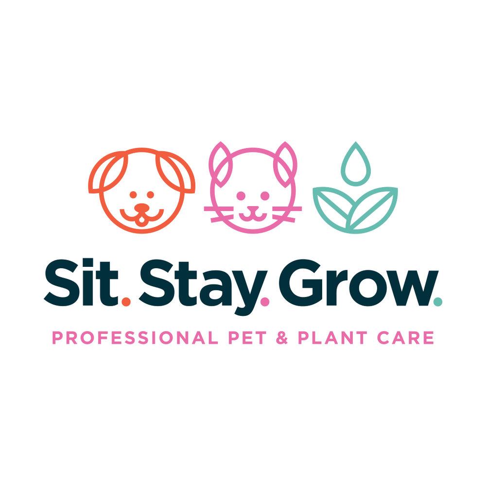 SlagleDesign_SitStayGrow_logo.jpg
