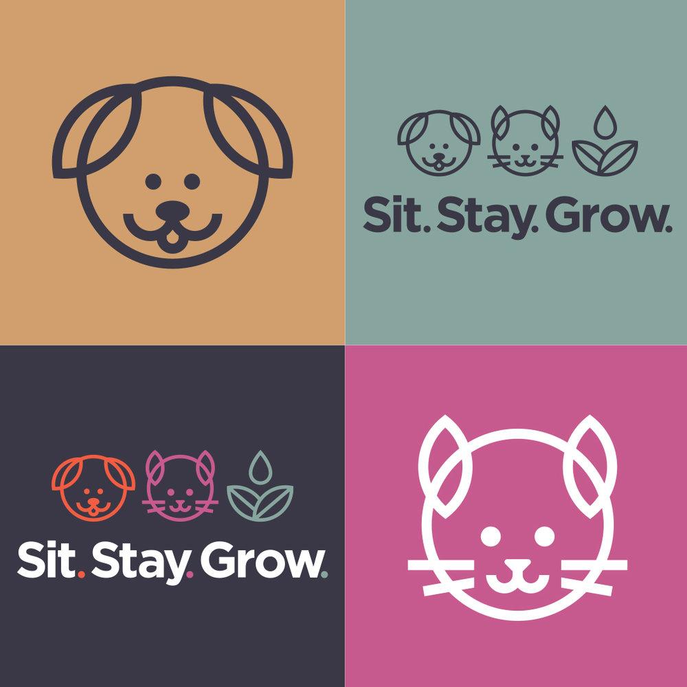 SlagleDesign_SitStayGrow_Logo2.jpg