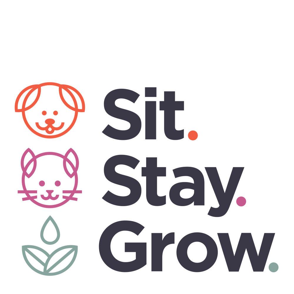 SlagleDesign_SitStayGrow_StackedLogo.jpg