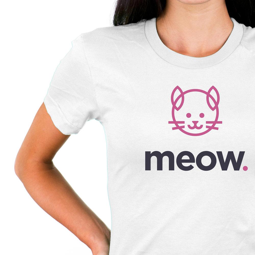 SlagleDesign_SitStayGrow_meowtee.jpg