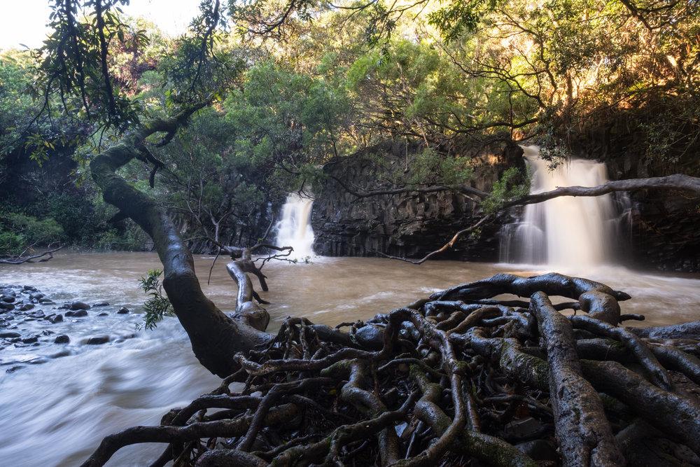 DSCF2549_Twin Falls.jpg