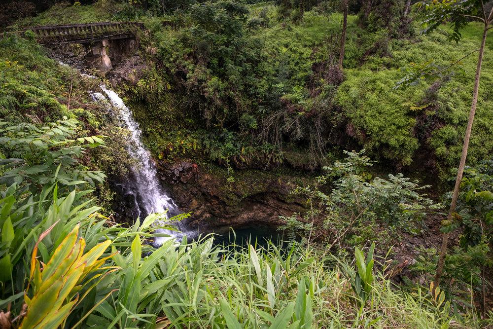 DSCF2710_Hanawi Falls.jpg
