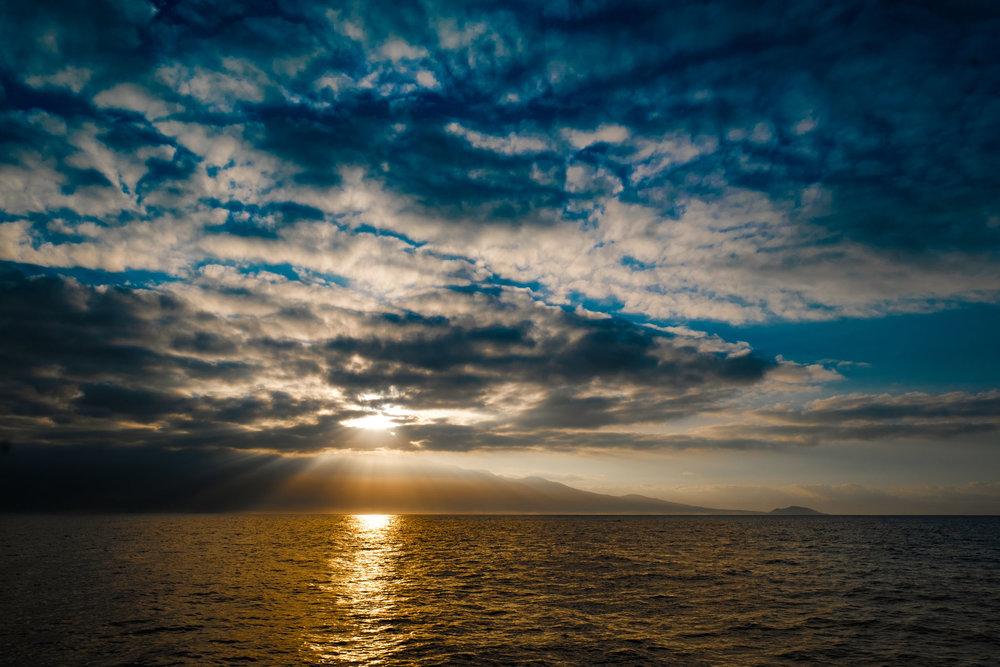 DSCF1704_Molokini Snorkel.jpg