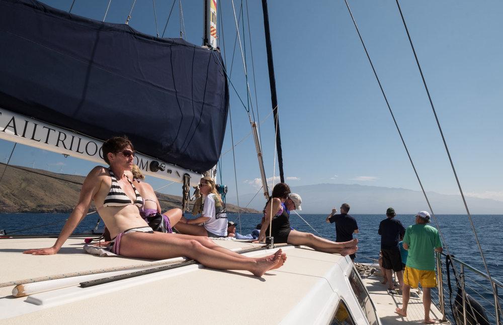 DSCF1806_Molokini Snorkel.jpg