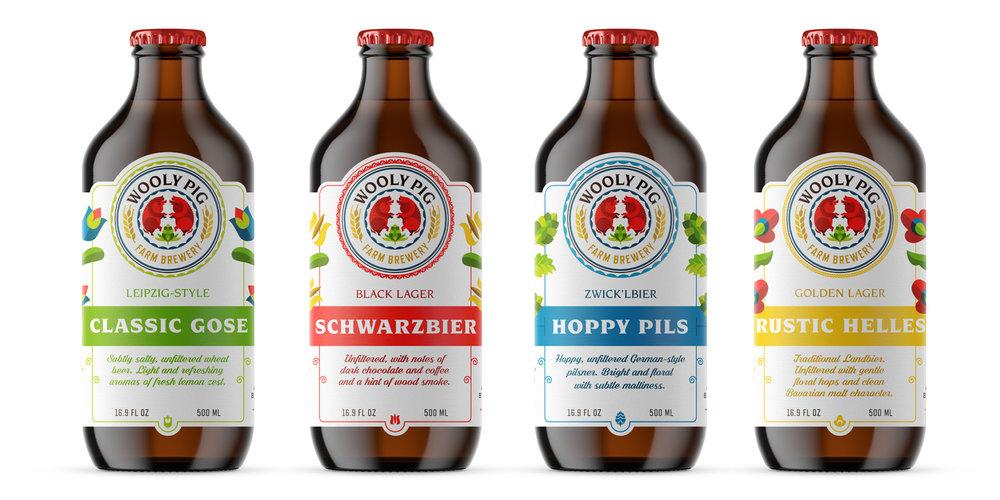WP Bottles.jpg
