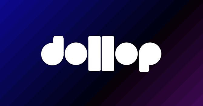 Dollop - London - NYE - Julio Bashmore