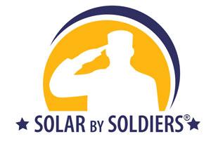 solarBySoldiers_Logo_Web_Large.jpg