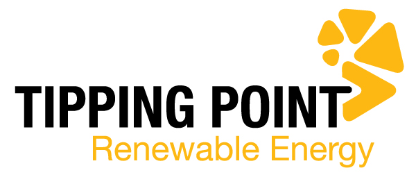 Tipping Point Renewable Energy