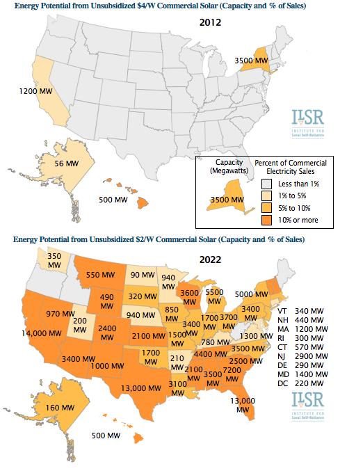 commercial-solar-parity-2012-20221.png