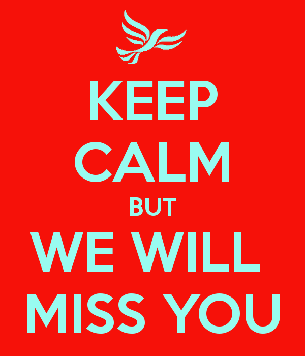keep-calm-but-we-will-miss-you-2.png
