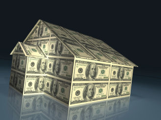 money house.png