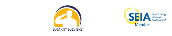 membership-logos2.png