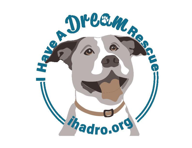 IHADRO_logo_1-01.png