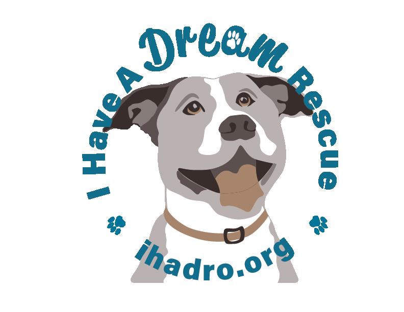 IHADRO_logo_3-03.png