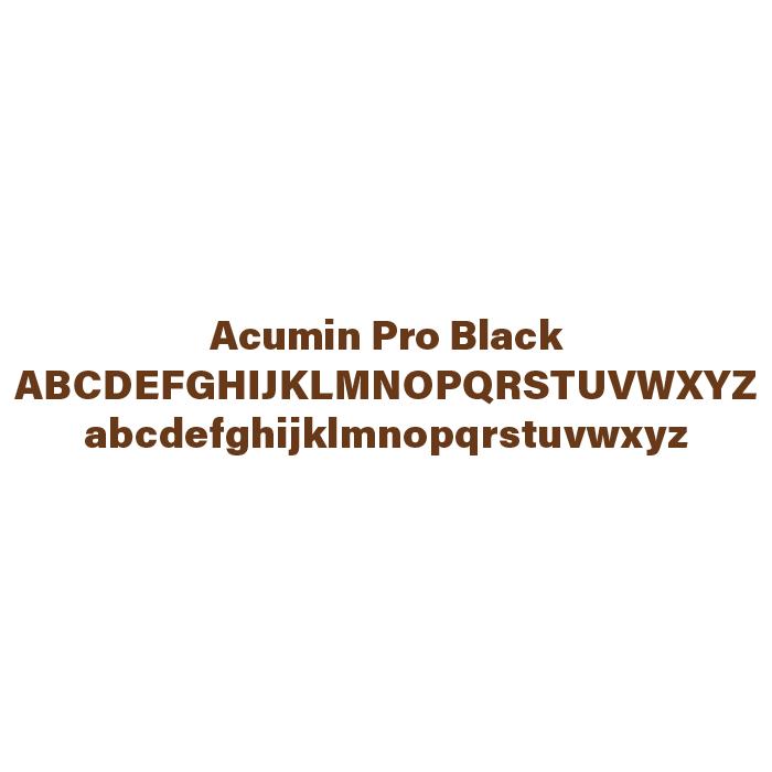 IHADRO_font_acumin.png