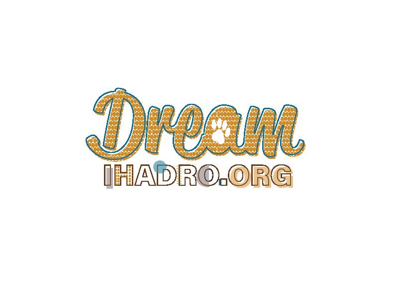 IHADRO_type_logo-05.png