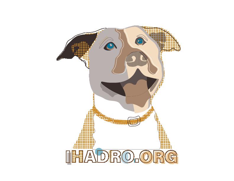 IHADRO_fun logo-08.png