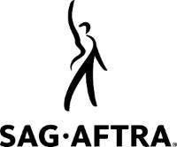 sag-aftra-logo-20140501.jpg