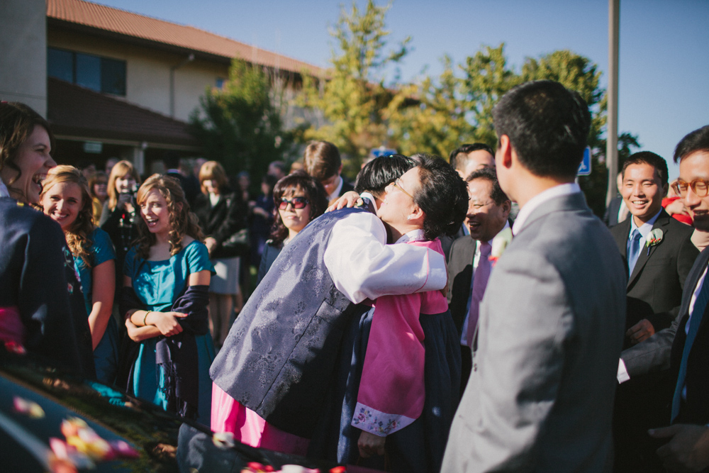 california_winter_wedding-65.jpg