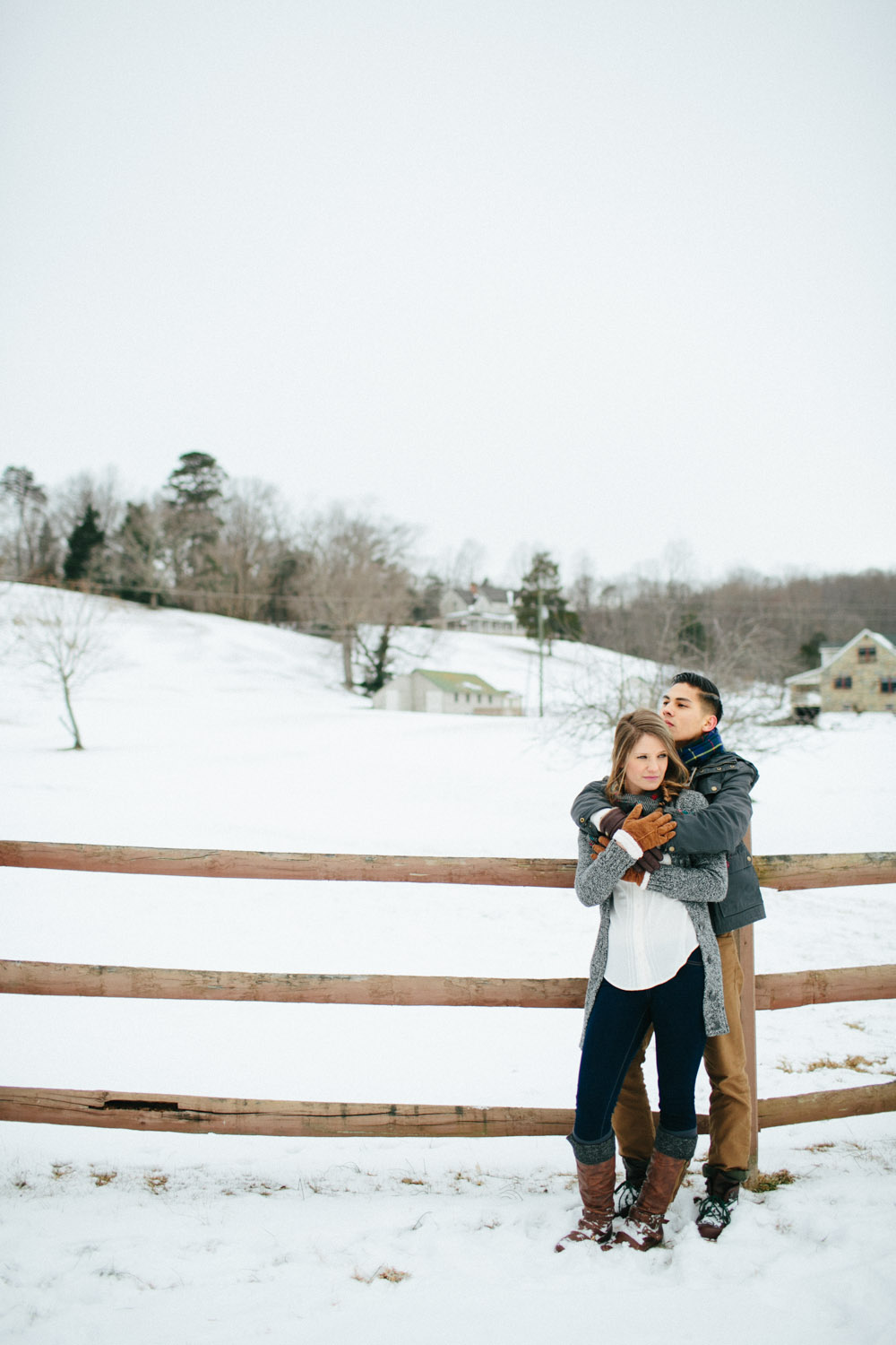 virginia_engagement-42.jpg