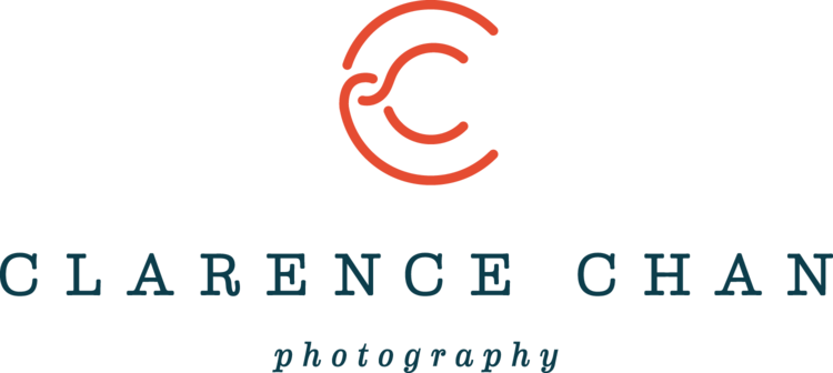 Clarence Chan Photography - New York City, Washington D.C., and Worldwide Wedding and Portrait Photographer