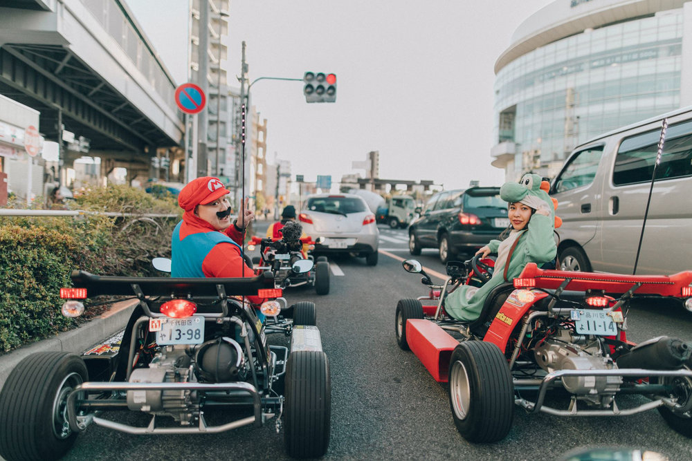 001-Mario.jpg