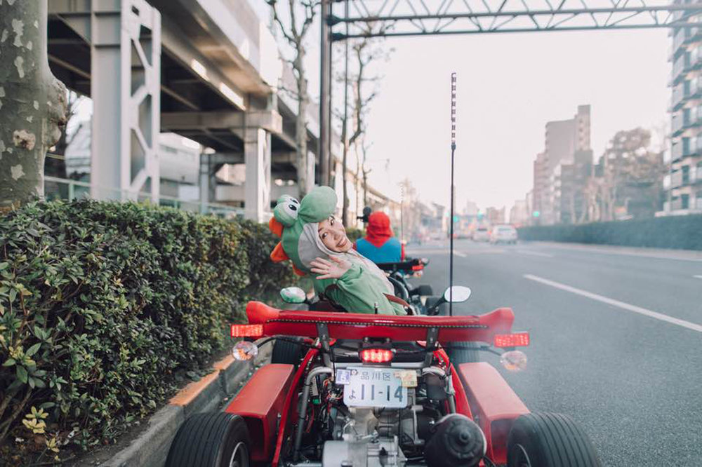 003-Mario.jpg