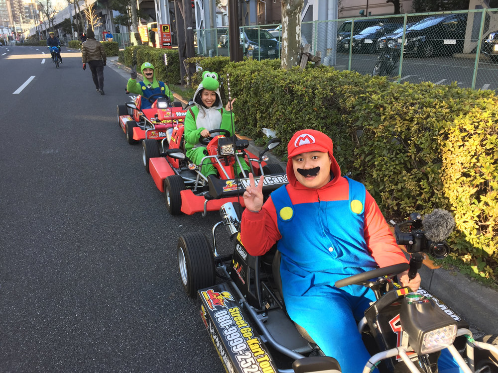011-Mario.jpg
