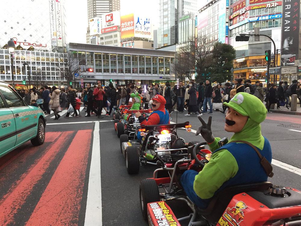 014-Mario.jpg