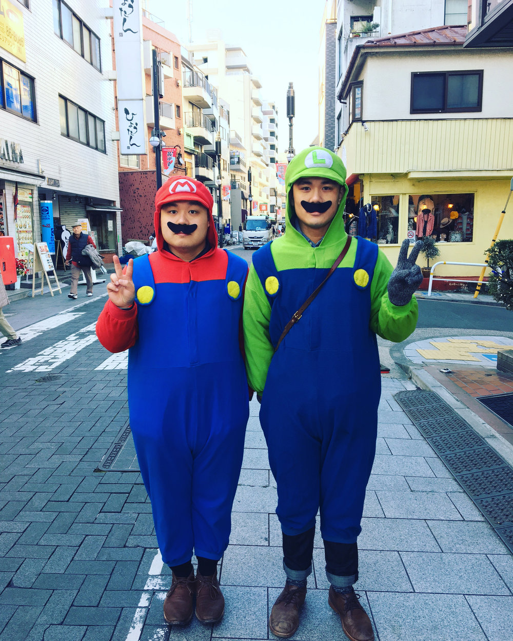 015-Mario.jpg