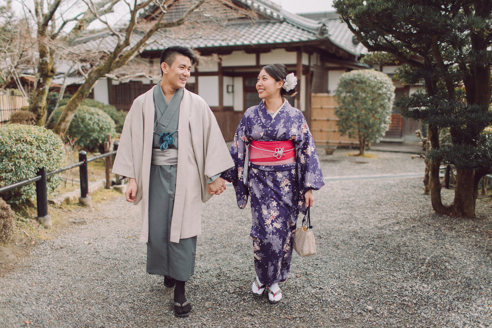 003-Kiyomizu.jpg